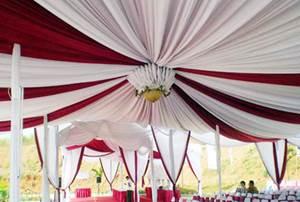 sewa-tenda-pernikahan-merah-putih