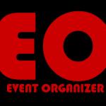 Event Organizer EO terbaik