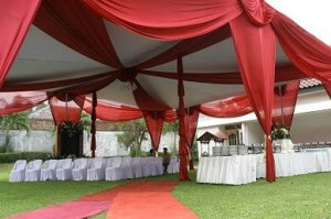 tenda semi dekorasi 1