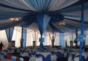Tips menggelar pesta pernikahan di Jakarta