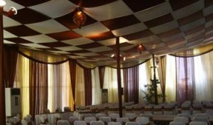 tenda-dekorasi-cikarang2