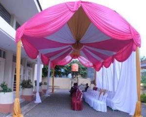 sewa-tenda-dekorasi-ditangerang (1)